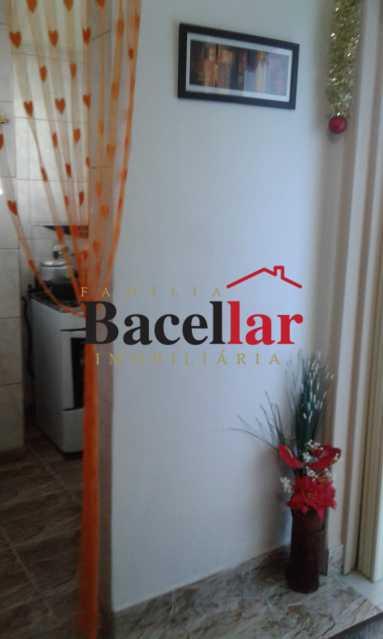 1bc3635f-7b49-42fd-ba5b-b5f189 - Apartamento 1 quarto à venda Grajaú, Rio de Janeiro - R$ 225.000 - TIAP10546 - 6