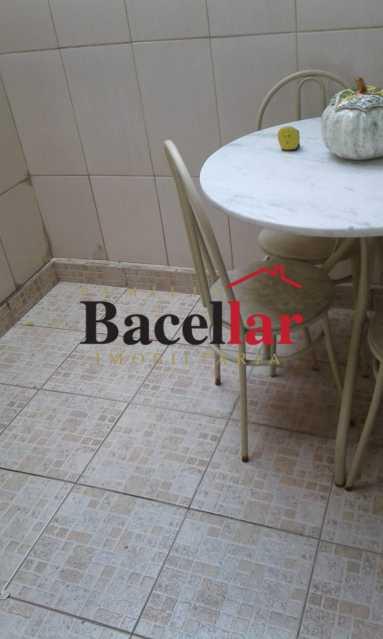 1fd78023-a6d3-4f5f-a08d-9940b9 - Apartamento 1 quarto à venda Grajaú, Rio de Janeiro - R$ 225.000 - TIAP10546 - 20