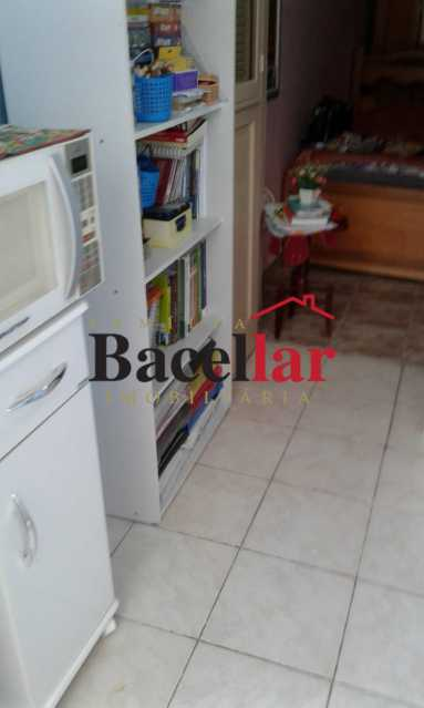 15e0a623-e625-4402-9d01-81ff3f - Apartamento 1 quarto à venda Grajaú, Rio de Janeiro - R$ 225.000 - TIAP10546 - 16