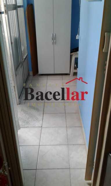 73e77ad7-2636-453e-9f48-117521 - Apartamento 1 quarto à venda Grajaú, Rio de Janeiro - R$ 225.000 - TIAP10546 - 15