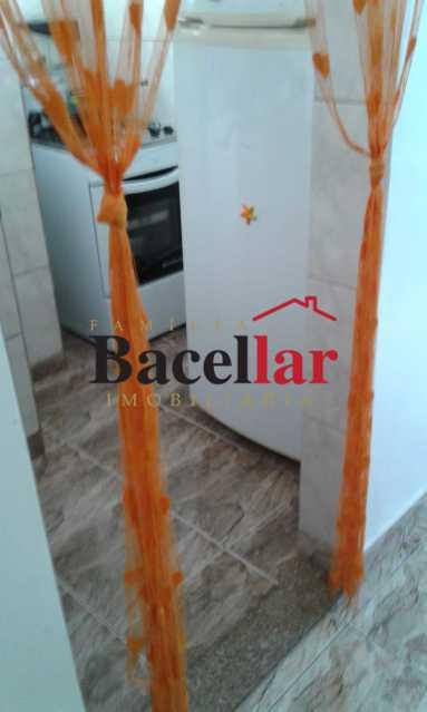 96e969a7-edb2-4504-84ef-e454b5 - Apartamento 1 quarto à venda Grajaú, Rio de Janeiro - R$ 225.000 - TIAP10546 - 7