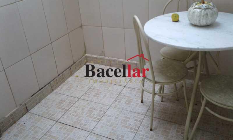 98a54e49-2562-466c-b6bd-ba8ebf - Apartamento 1 quarto à venda Grajaú, Rio de Janeiro - R$ 225.000 - TIAP10546 - 21