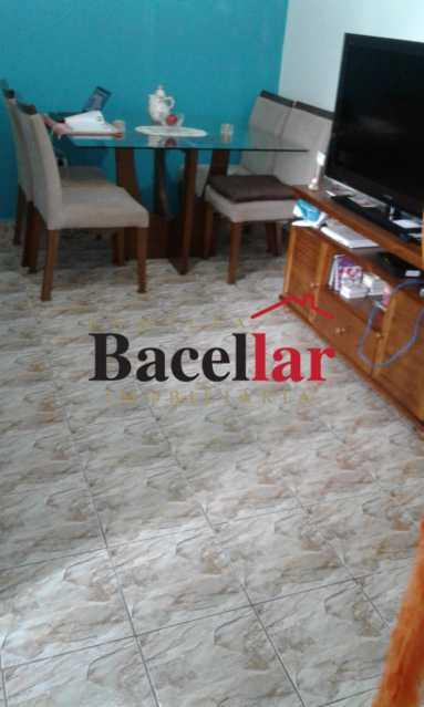 542cd70b-4196-4980-8689-831945 - Apartamento 1 quarto à venda Grajaú, Rio de Janeiro - R$ 225.000 - TIAP10546 - 3