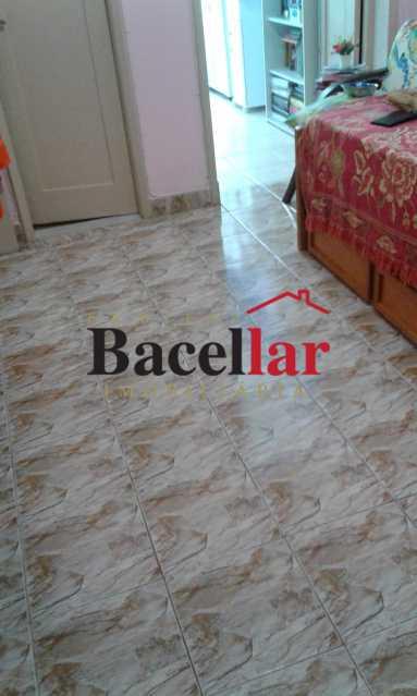 868c826d-a37b-46af-94ac-e98a46 - Apartamento 1 quarto à venda Grajaú, Rio de Janeiro - R$ 225.000 - TIAP10546 - 13