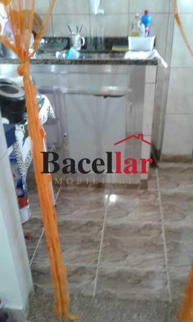6265ccc0-7c2a-493d-9df1-354861 - Apartamento 1 quarto à venda Grajaú, Rio de Janeiro - R$ 225.000 - TIAP10546 - 8