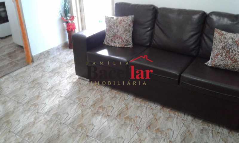 27048a42-b473-4a1e-a07f-1329fa - Apartamento 1 quarto à venda Grajaú, Rio de Janeiro - R$ 225.000 - TIAP10546 - 4