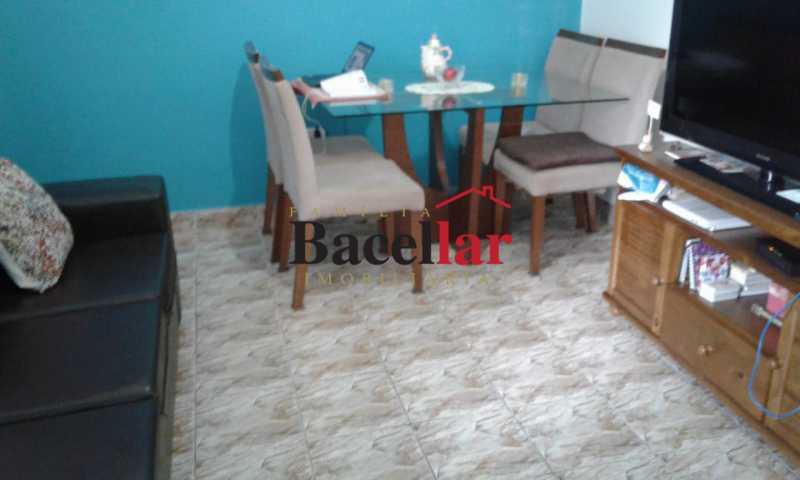 b1e8cc67-ea4d-4e68-a11f-491211 - Apartamento 1 quarto à venda Grajaú, Rio de Janeiro - R$ 225.000 - TIAP10546 - 1