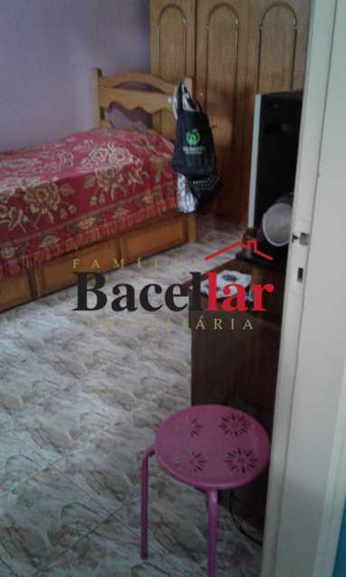 b4596f87-9015-4af8-a9bd-aca67e - Apartamento 1 quarto à venda Grajaú, Rio de Janeiro - R$ 225.000 - TIAP10546 - 11