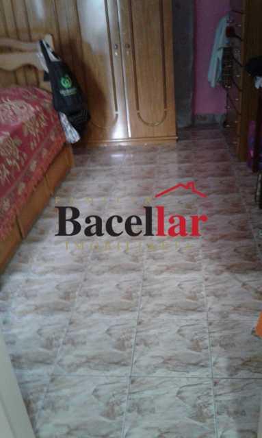 fcd860bd-256b-4c53-8dd7-ead1dc - Apartamento 1 quarto à venda Grajaú, Rio de Janeiro - R$ 225.000 - TIAP10546 - 14