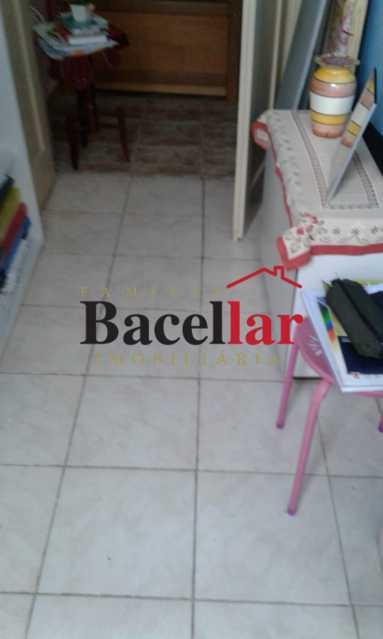 ff7ce611-143e-44f9-868f-f998ff - Apartamento 1 quarto à venda Grajaú, Rio de Janeiro - R$ 225.000 - TIAP10546 - 17