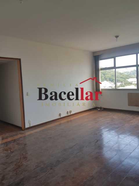 20190208_155847_capture - Apartamento 4 quartos para venda e aluguel Grajaú, Rio de Janeiro - R$ 800.000 - TIAP40309 - 1