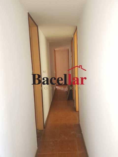 20190208_155908_capture - Apartamento 4 quartos para venda e aluguel Grajaú, Rio de Janeiro - R$ 800.000 - TIAP40309 - 7