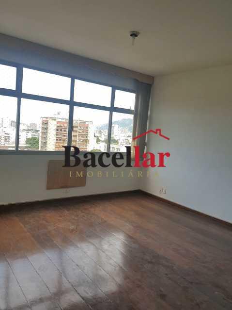 20190208_155913_capture - Apartamento 4 quartos para venda e aluguel Grajaú, Rio de Janeiro - R$ 800.000 - TIAP40309 - 6