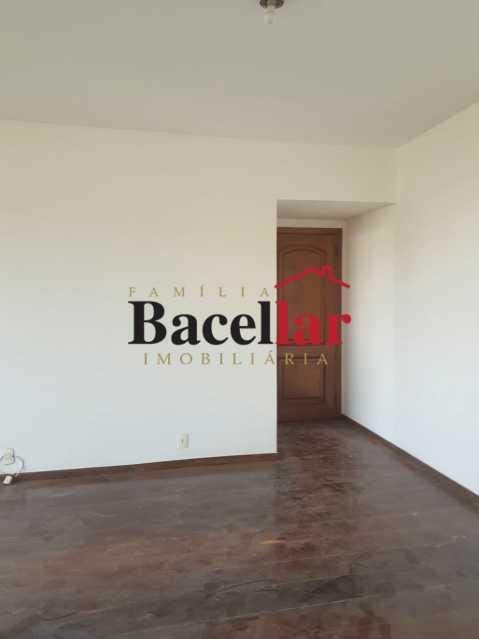 20190208_155916_capture - Apartamento 4 quartos para venda e aluguel Grajaú, Rio de Janeiro - R$ 800.000 - TIAP40309 - 3