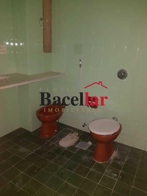 20190208_155941 - Apartamento 4 quartos para venda e aluguel Grajaú, Rio de Janeiro - R$ 800.000 - TIAP40309 - 8