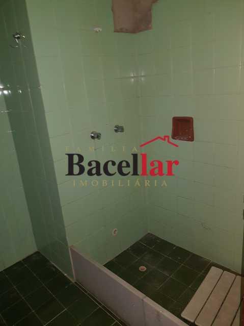 20190208_155944 - Apartamento 4 quartos para venda e aluguel Grajaú, Rio de Janeiro - R$ 800.000 - TIAP40309 - 9