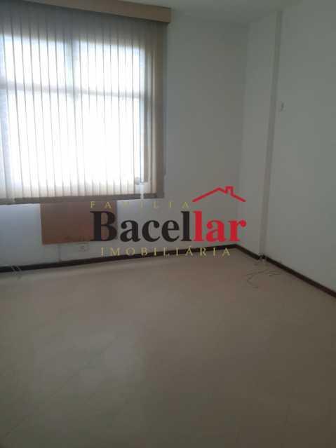 20190208_155957_capture - Apartamento 4 quartos para venda e aluguel Grajaú, Rio de Janeiro - R$ 800.000 - TIAP40309 - 10