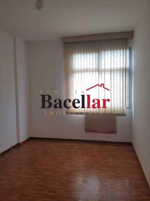 20190208_160009_capture - Apartamento 4 quartos para venda e aluguel Grajaú, Rio de Janeiro - R$ 800.000 - TIAP40309 - 11