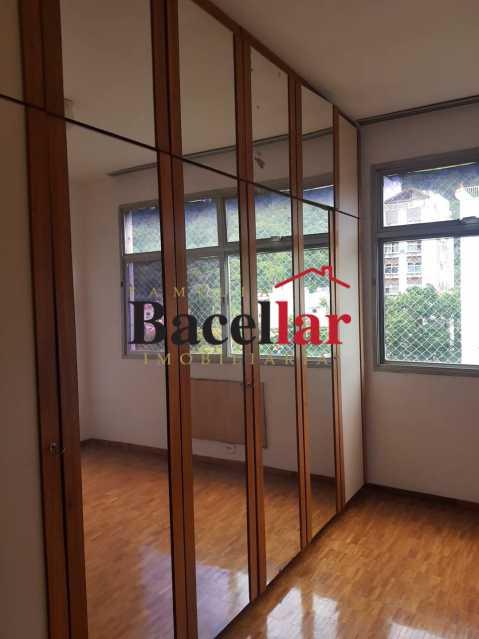 20190208_160019_capture - Apartamento 4 quartos para venda e aluguel Grajaú, Rio de Janeiro - R$ 800.000 - TIAP40309 - 12