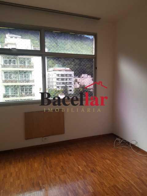 20190208_160024_capture - Apartamento 4 quartos para venda e aluguel Grajaú, Rio de Janeiro - R$ 800.000 - TIAP40309 - 13