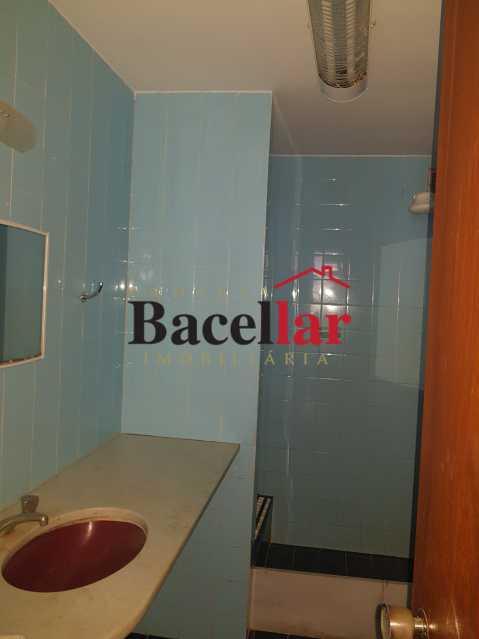 20190208_160032 - Apartamento 4 quartos para venda e aluguel Grajaú, Rio de Janeiro - R$ 800.000 - TIAP40309 - 14
