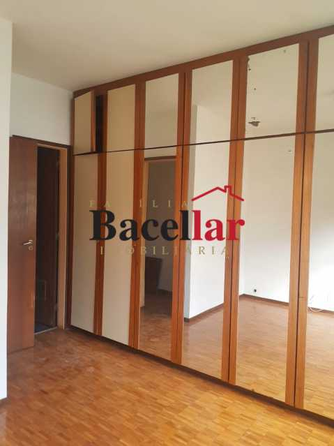 20190208_160058_capture - Apartamento 4 quartos para venda e aluguel Grajaú, Rio de Janeiro - R$ 800.000 - TIAP40309 - 16
