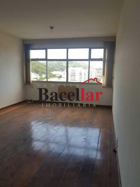 20190208_160148_capture - Apartamento 4 quartos para venda e aluguel Grajaú, Rio de Janeiro - R$ 800.000 - TIAP40309 - 5