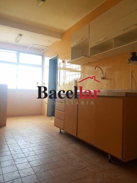 20190208_160156_capture - Apartamento 4 quartos para venda e aluguel Grajaú, Rio de Janeiro - R$ 800.000 - TIAP40309 - 17