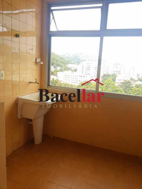 20190208_160205_capture - Apartamento 4 quartos para venda e aluguel Grajaú, Rio de Janeiro - R$ 800.000 - TIAP40309 - 20