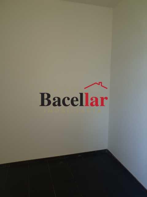 20190208_160210 - Apartamento 4 quartos para venda e aluguel Grajaú, Rio de Janeiro - R$ 800.000 - TIAP40309 - 21