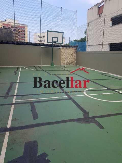 20190208_160607 - Apartamento 4 quartos para venda e aluguel Grajaú, Rio de Janeiro - R$ 800.000 - TIAP40309 - 25