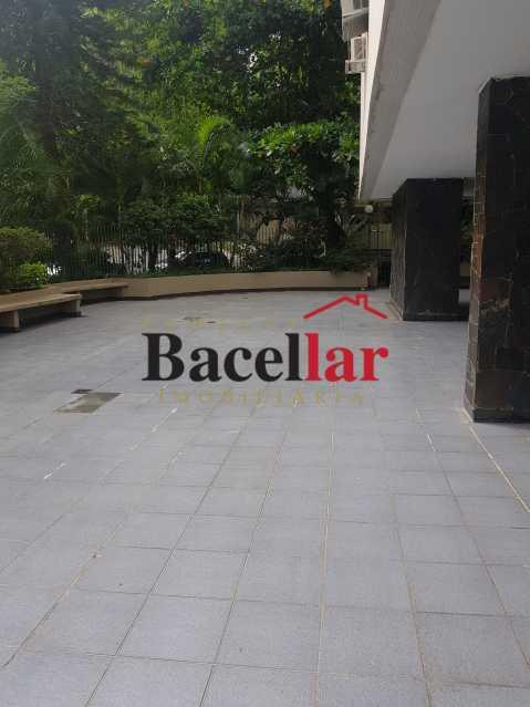20190208_160656 - Apartamento 4 quartos para venda e aluguel Grajaú, Rio de Janeiro - R$ 800.000 - TIAP40309 - 24