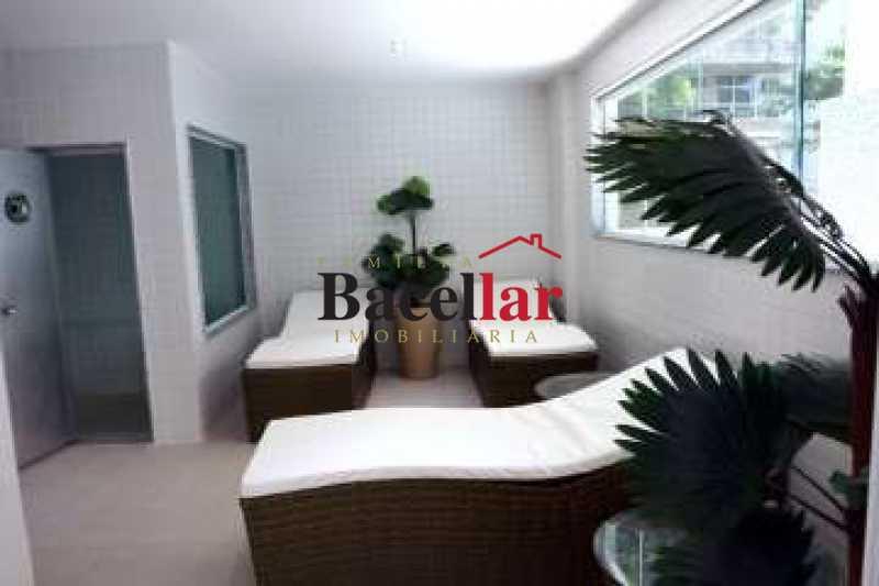 664a9343192e2018aa07e86afd60df - Cobertura 2 quartos à venda Tijuca, Rio de Janeiro - R$ 864.000 - TICO20091 - 7