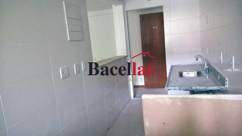 WP_20161014_13_25_21_Pro - Cobertura 2 quartos à venda Tijuca, Rio de Janeiro - R$ 864.000 - TICO20091 - 19