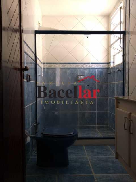 banh_suite - Apartamento 3 quartos à venda Higienópolis, Rio de Janeiro - R$ 379.000 - TIAP31651 - 17