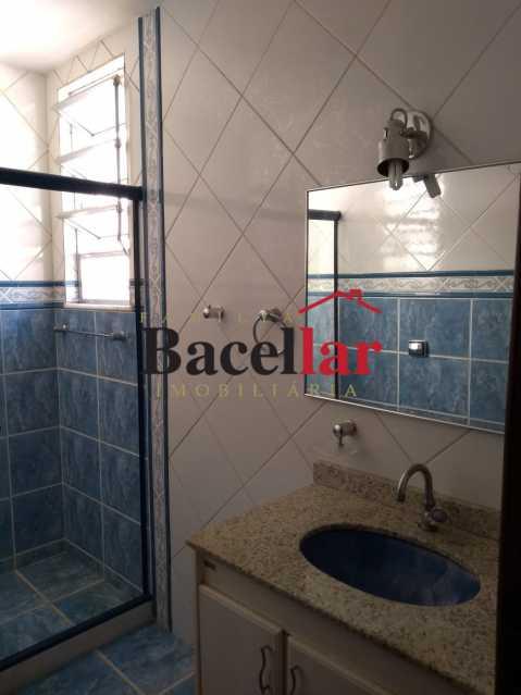 banh_suite1 - Apartamento 3 quartos à venda Higienópolis, Rio de Janeiro - R$ 379.000 - TIAP31651 - 18