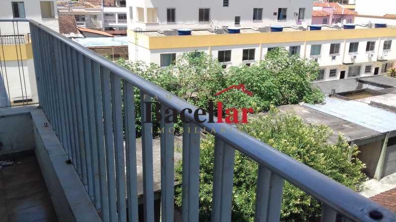20190209_113823 - Apartamento 1 quarto à venda Rio de Janeiro,RJ - R$ 160.000 - TIAP10553 - 1