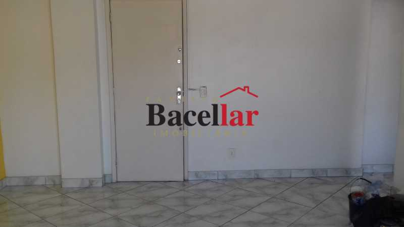 20190209_113844 - Apartamento 1 quarto à venda Rio de Janeiro,RJ - R$ 160.000 - TIAP10553 - 6