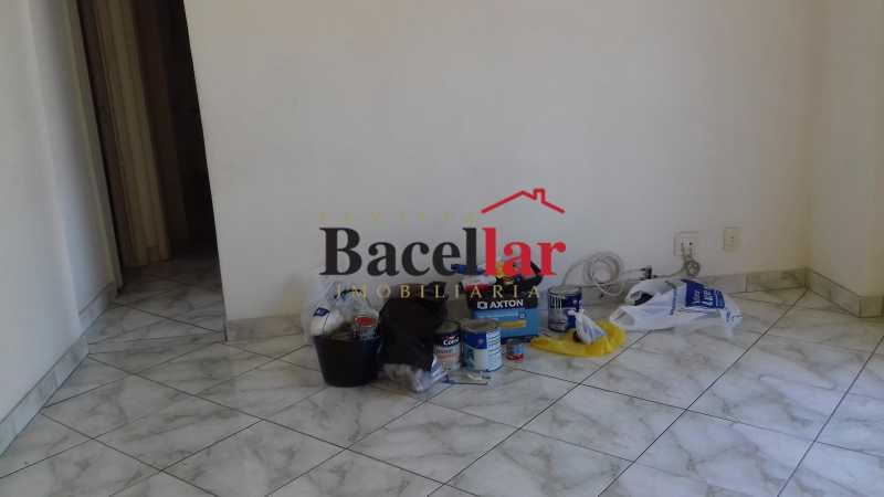 20190209_113856 - Apartamento 1 quarto à venda Rio de Janeiro,RJ - R$ 160.000 - TIAP10553 - 7