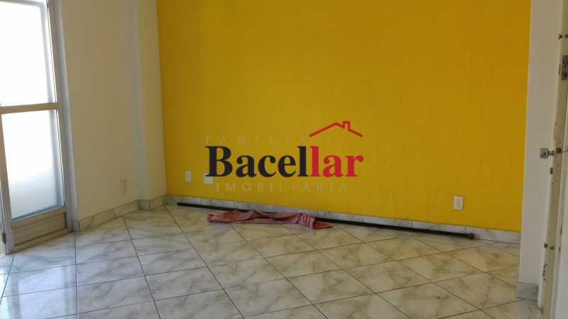 20190209_113909 - Apartamento 1 quarto à venda Rio de Janeiro,RJ - R$ 160.000 - TIAP10553 - 5