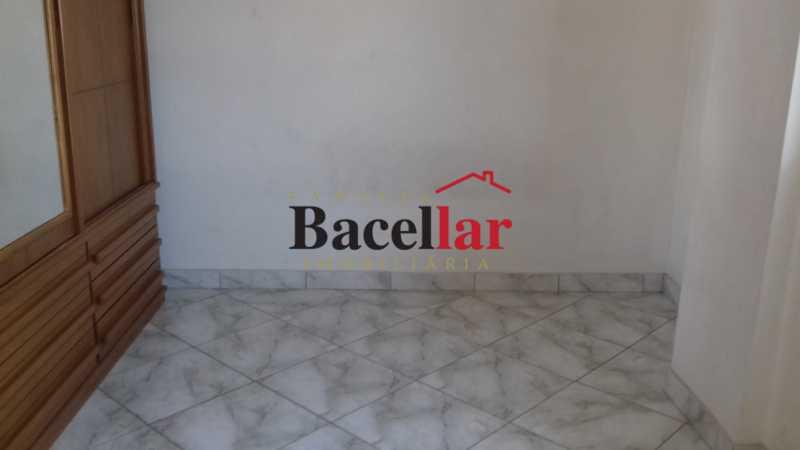 20190209_113916 - Apartamento 1 quarto à venda Rio de Janeiro,RJ - R$ 160.000 - TIAP10553 - 8