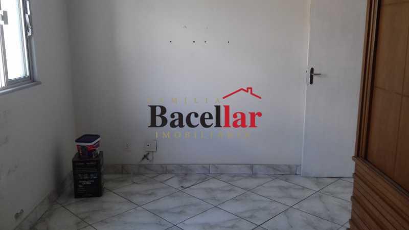 20190209_113922 - Apartamento 1 quarto à venda Rio de Janeiro,RJ - R$ 160.000 - TIAP10553 - 9