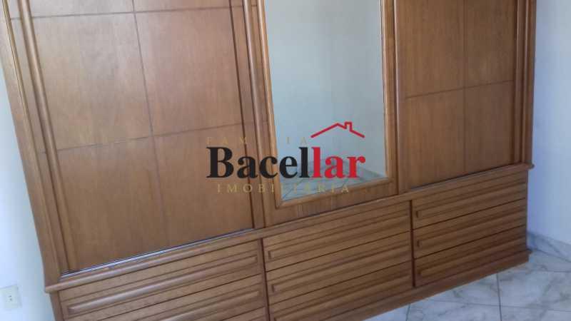20190209_113930 - Apartamento 1 quarto à venda Rio de Janeiro,RJ - R$ 160.000 - TIAP10553 - 10