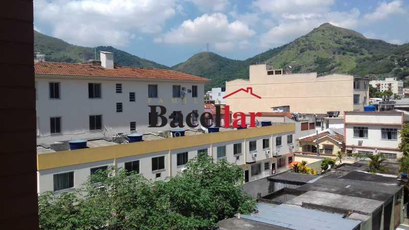 20190209_113941 - Apartamento 1 quarto à venda Rio de Janeiro,RJ - R$ 160.000 - TIAP10553 - 3