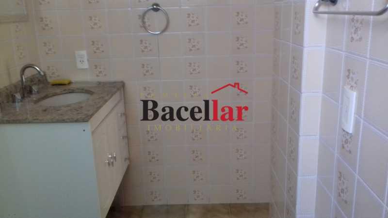 20190209_114012 - Apartamento 1 quarto à venda Rio de Janeiro,RJ - R$ 160.000 - TIAP10553 - 13