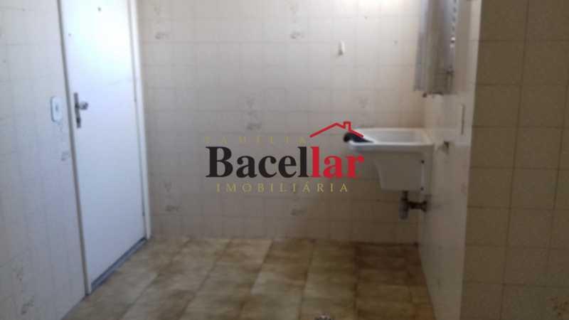 20190209_114019 - Apartamento 1 quarto à venda Rio de Janeiro,RJ - R$ 160.000 - TIAP10553 - 16