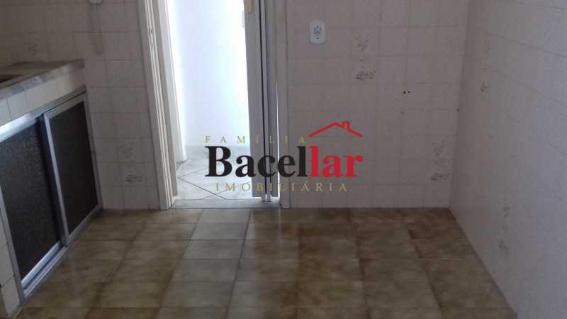 20190209_114027 - Apartamento 1 quarto à venda Rio de Janeiro,RJ - R$ 160.000 - TIAP10553 - 15