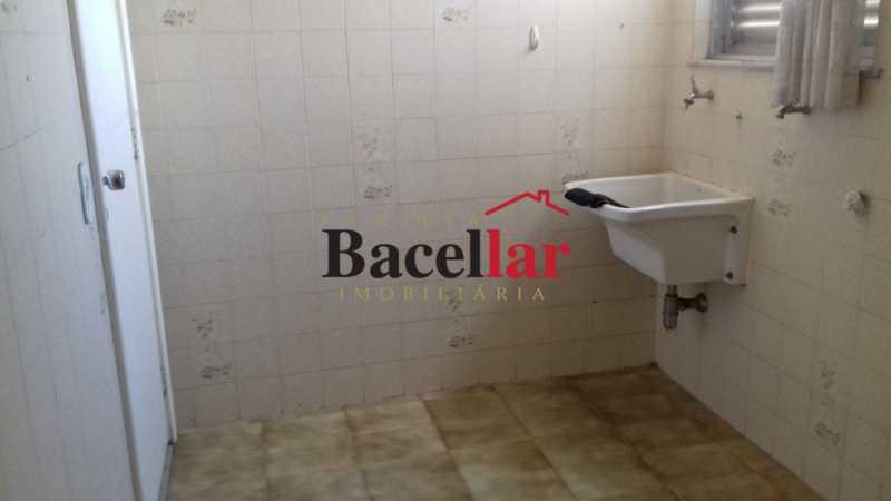 20190209_114033 - Apartamento 1 quarto à venda Rio de Janeiro,RJ - R$ 160.000 - TIAP10553 - 17