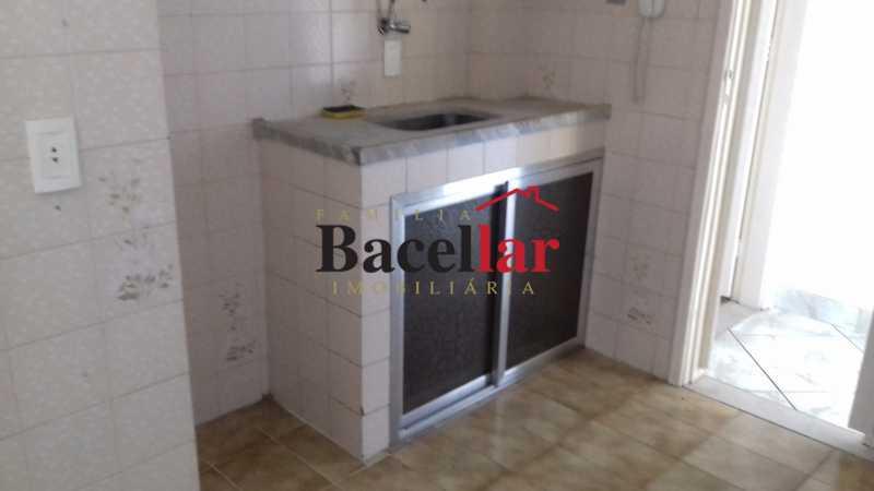 20190209_114048 - Apartamento 1 quarto à venda Rio de Janeiro,RJ - R$ 160.000 - TIAP10553 - 14