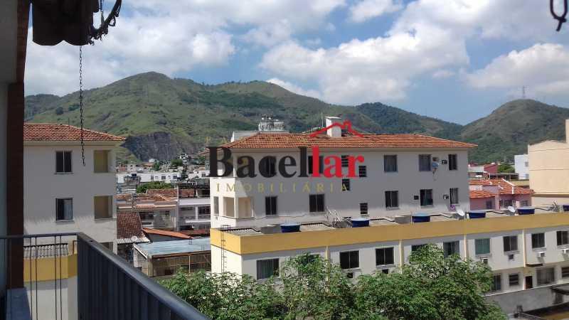 20190209_113827 - Apartamento 1 quarto à venda Rio de Janeiro,RJ - R$ 160.000 - TIAP10553 - 4